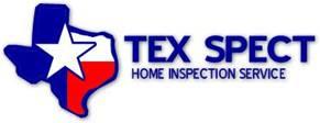 Tex Spect